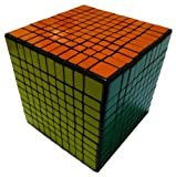 PPLS キュービックパズル 10×10×10