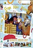 Star Hill Ponies - Vol. 1 [DVD]