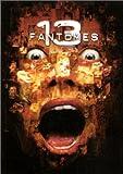 echange, troc 13 Fantômes [VHS]