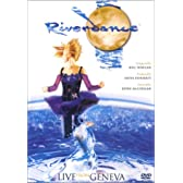 リバーダンス ライヴ・フロム・ジュネーヴ [DVD]