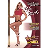 The Art of Exotic Dancing: Striptease Series- Pole Dancing ~ Striptease Series-Pole...