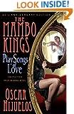 The Mambo Kings Play Songs of Love