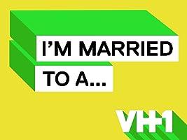 I'm Married To A... Season 1
