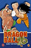 Dragon Ball - Sammelband-Edition, Band 6
