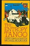 Entropy Tango