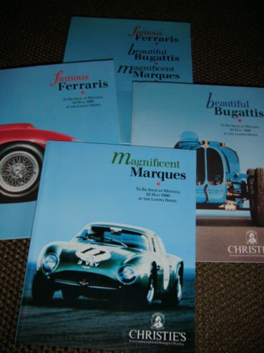 famous-ferraris-beautiful-bugattis-magnificent-marquesto-be-sold-at-monaco22-may-1990-at-the-loews-h