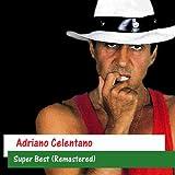Super Best (Remastered)
