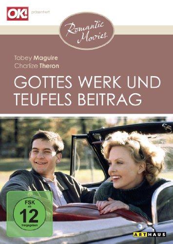 Gottes Werk und Teufels Beitrag (Romantic Movies)
