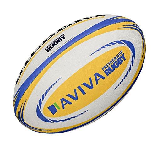 pallone-rugby-aviva-premiership-t5-gilbert-multicolore-t-5