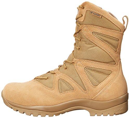 Blackhawk Men S Ultralight Side Zip Tactical Boot Best