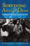 Surviving the Angel of Death