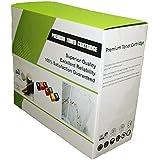 ricoh mp c2050 service manual