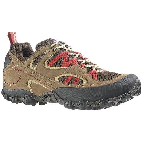 patagonia footwear women s drifter a c hiking shoe