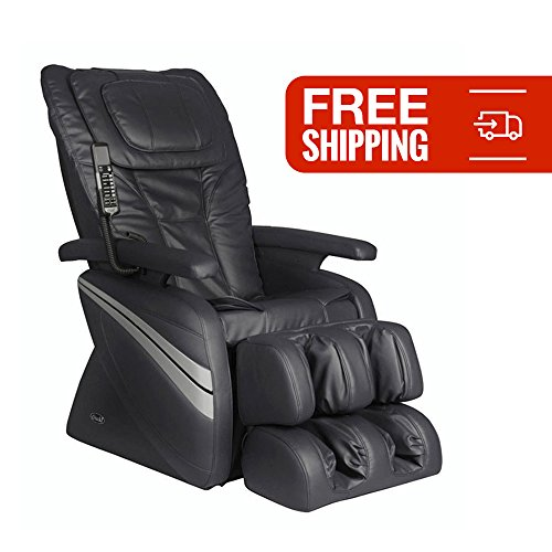 elite massage chairs buy online elite massage chairs at find