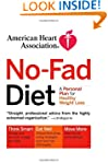 American Heart Association No-Fad Die...