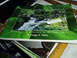 img - for Enchanted Ground (Gardening With Nature in the) book / textbook / text book
