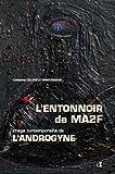 echange, troc Catherine Deloncle Saint-Ramon - L'Entonnoir de Ma2f, Image Contemporaine de l'Androgyne