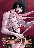 Dance in the Vampire Bund, Vol. 5