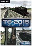 Fowler 4F Loco Add-On [Online Game Code]