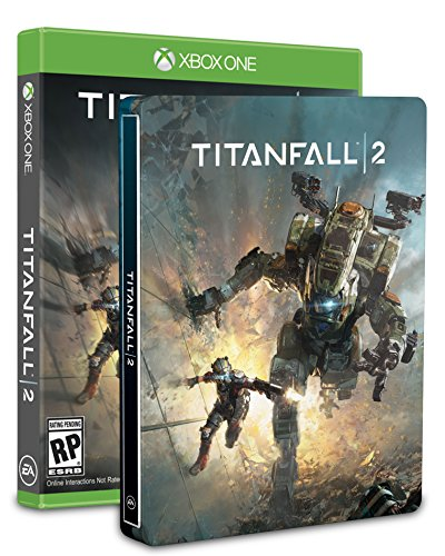 titanfall-2-steelbook-edition-xbox-one