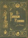 Image of The Pilgrim's Progress [LARGE PRINT]