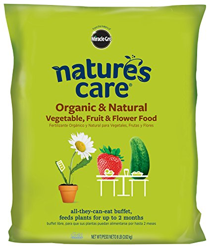 miracle-gro-natures-care-organic-and-natural-vegetable-fruit-and-flower-food-8-lbs-