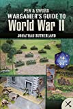 img - for Battlezone WW2: Rules for Wargaming WW2 book / textbook / text book
