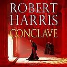 Conclave Hörbuch von Robert Harris Gesprochen von: Roy Mcmillan