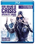 Our Brand Is Crisis [Blu-ray + Digita...