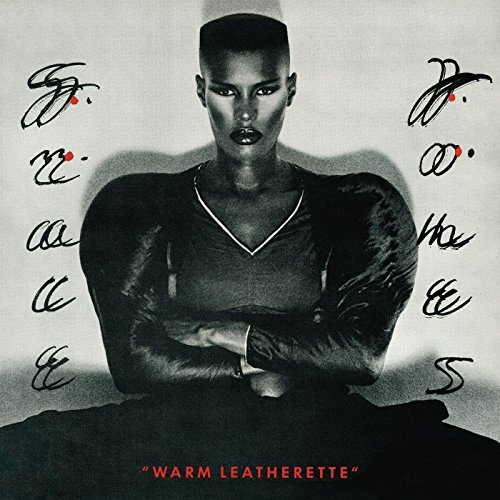 warm-leatherette-explicit