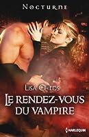 Le rendez-vous du vampire