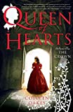 Queen of Hearts by Colleen Oakes (2014) Perfect Paperback