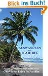 Auswandern in die Karibik - Die domin...