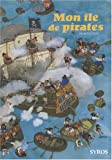 Mon ^ile de pirates (2748506243) by Ali Mitgutsch