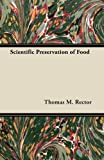 Scientific Preservation of Food