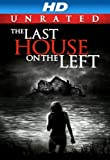 The Last House on the Left (Unrated) [HD]