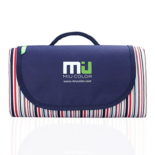 miu-colorr-foldable-large-picnic-blanket-waterproof-and-sandproof-camping-mat-for-outdoor-beach-hiki