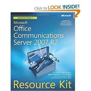 microsoft office 2007?