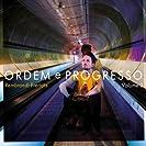 Ordem e Progresso volume 2
