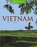 echange, troc Anna Moï - Vietnam