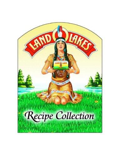 land-o-lakes-recipe-collection