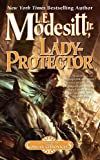 Lady-Protector (Corean Chronicles)