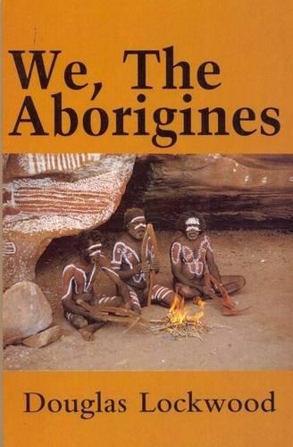 We, the Aborigines PDF