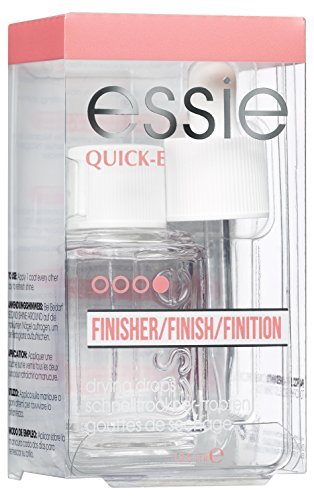 essie-quick-e-goutte-de-sechage-top-coat
