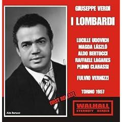 I lombardi (Verdi 1843)/Jérusalem (Verdi, 1847) 513X-o04P-L._SL500_AA240_