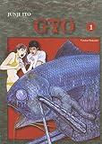 echange, troc Junji Ito - Gyo, Tome 1 :
