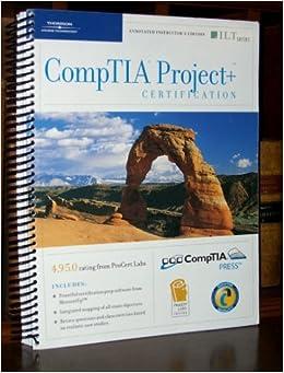 Agil systemisches Softwareprojektmanagement