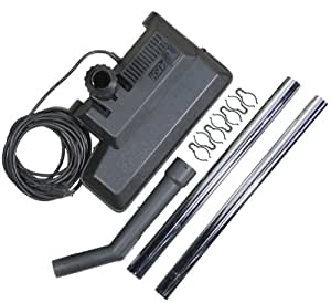 Fein PB350 Electric Floor Brush