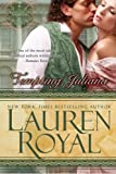 Tempting Juliana: Temptations Trilogy, Book 2 (1938907582) by Royal, Lauren
