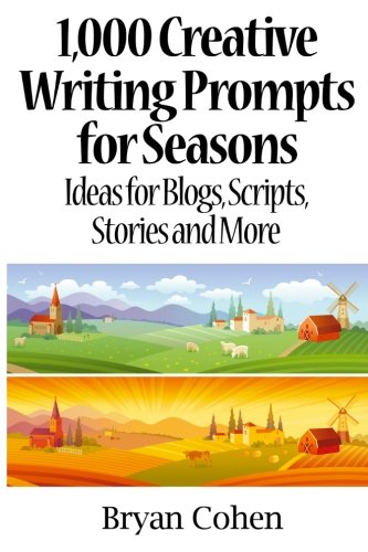 creative names for writing blogs If i were writing a  50 article/blog title ideas for you by  ideas are michelle schaeffer's 50 article/blog title ideas and also what to write.